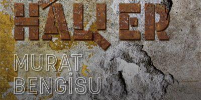 Geçici Haller: Fotoğraf Sergisi
