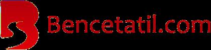 Bencetatil_Logo_S